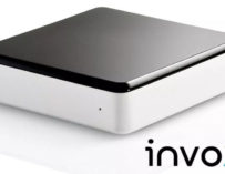 Take Your Landline In Your Pocket With Invoxia Voice Bridge